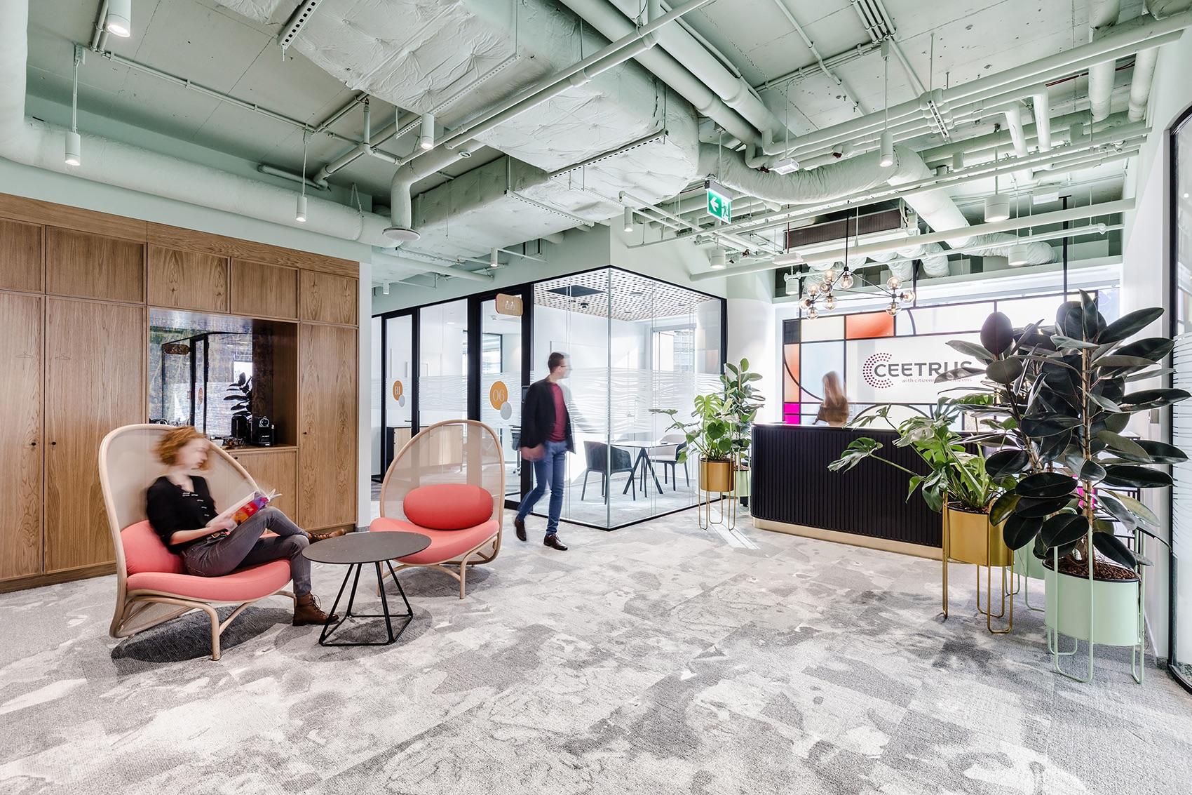 ceetrus-warsaw-office-3