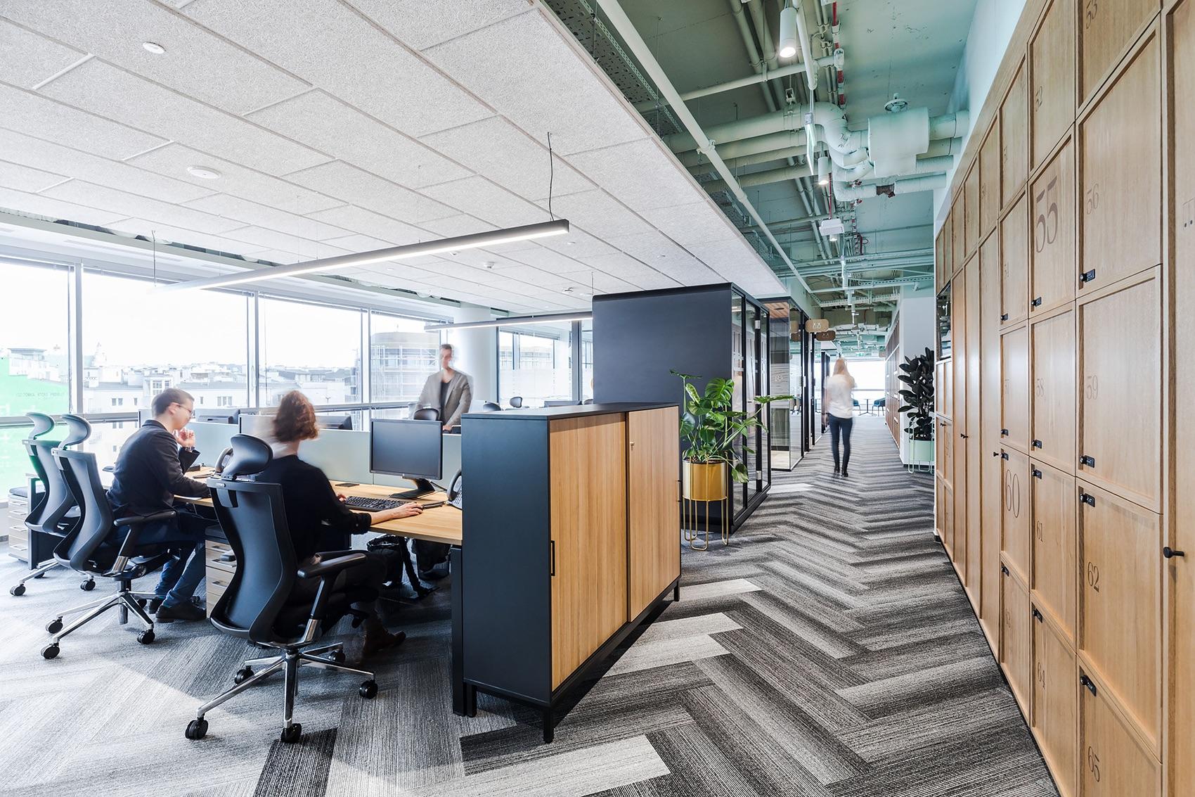 ceetrus-warsaw-office-4