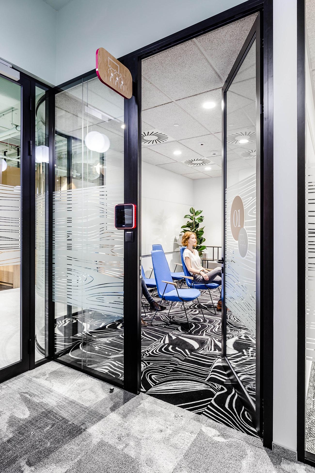 ceetrus-warsaw-office-9