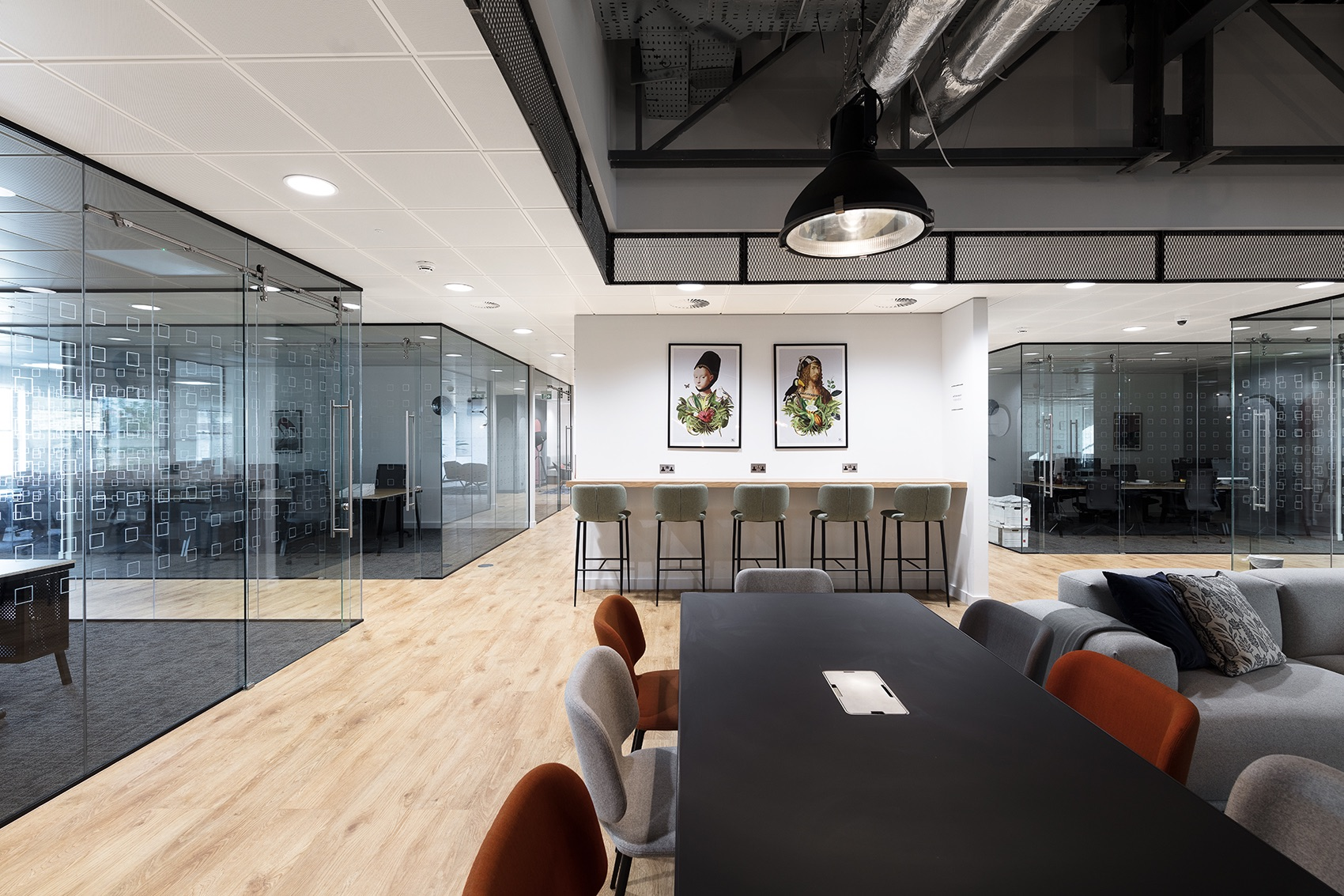 central-working-victoria-office-2