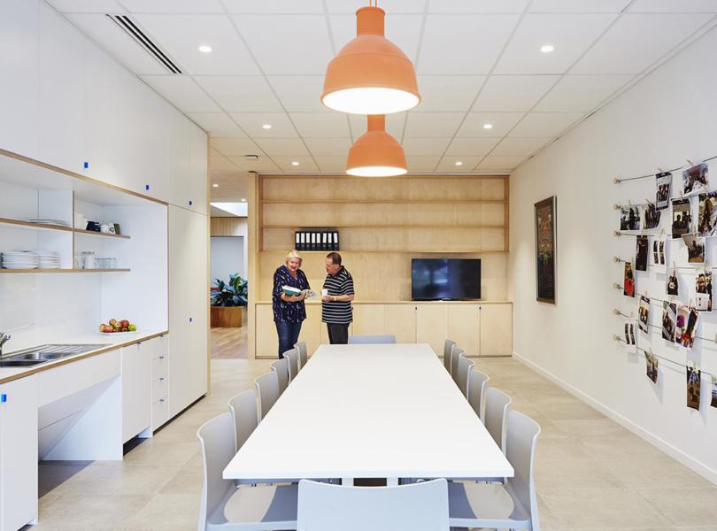 chaulk-office-melbourne-m