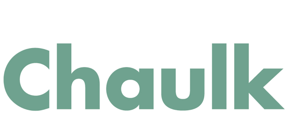 chaulk