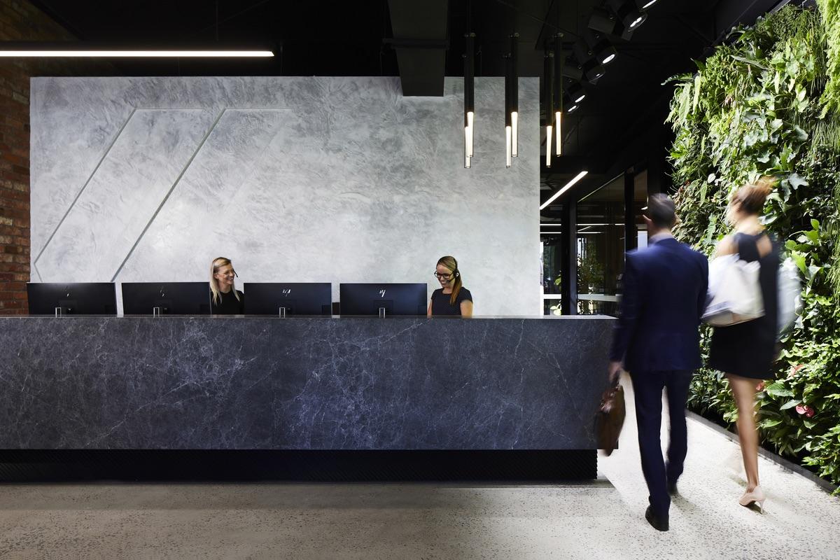 civilex-melbourne-office-2