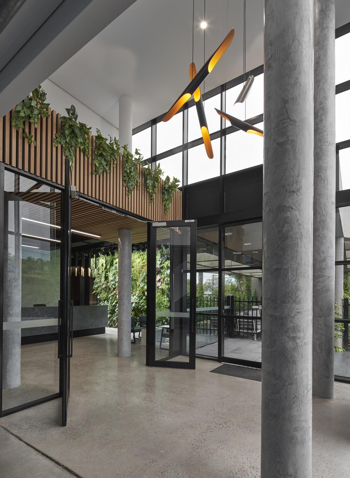 civilex-melbourne-office-3