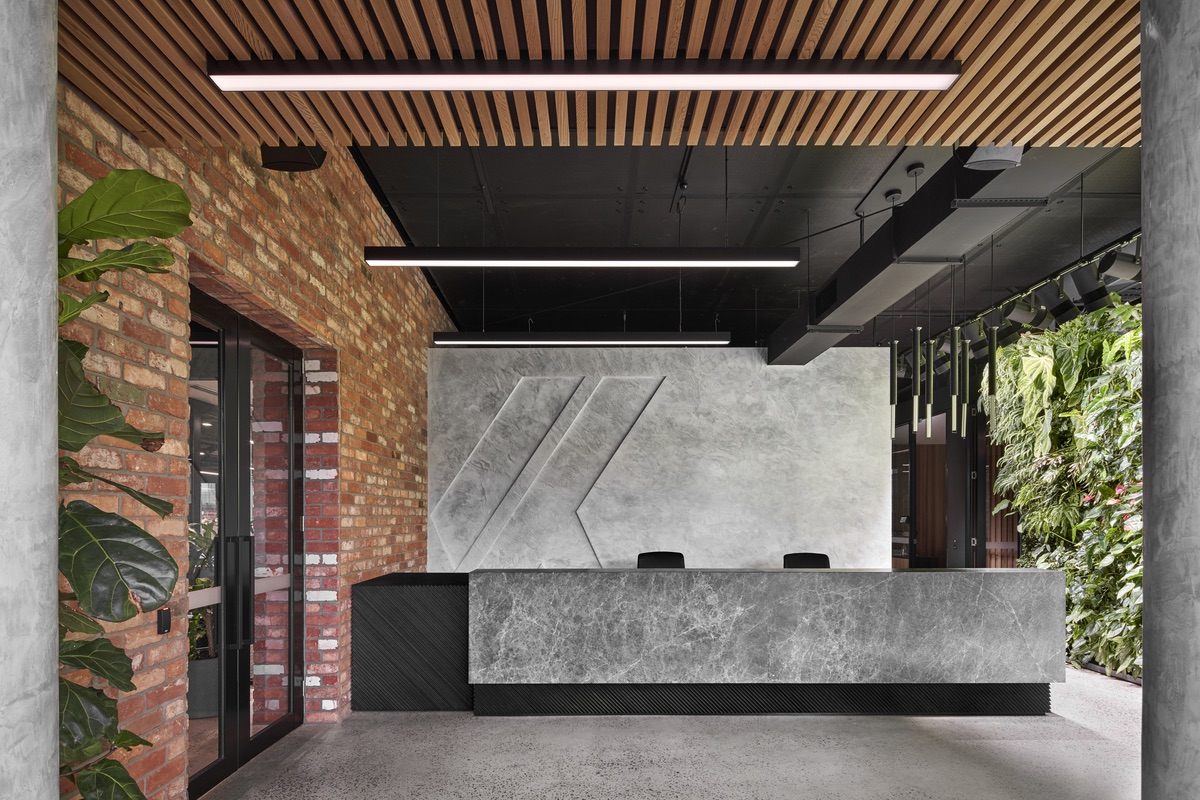 civilex-melbourne-office-4