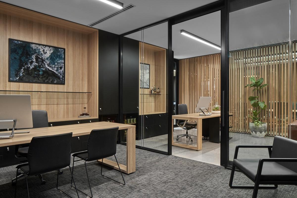 civilex-melbourne-office-6