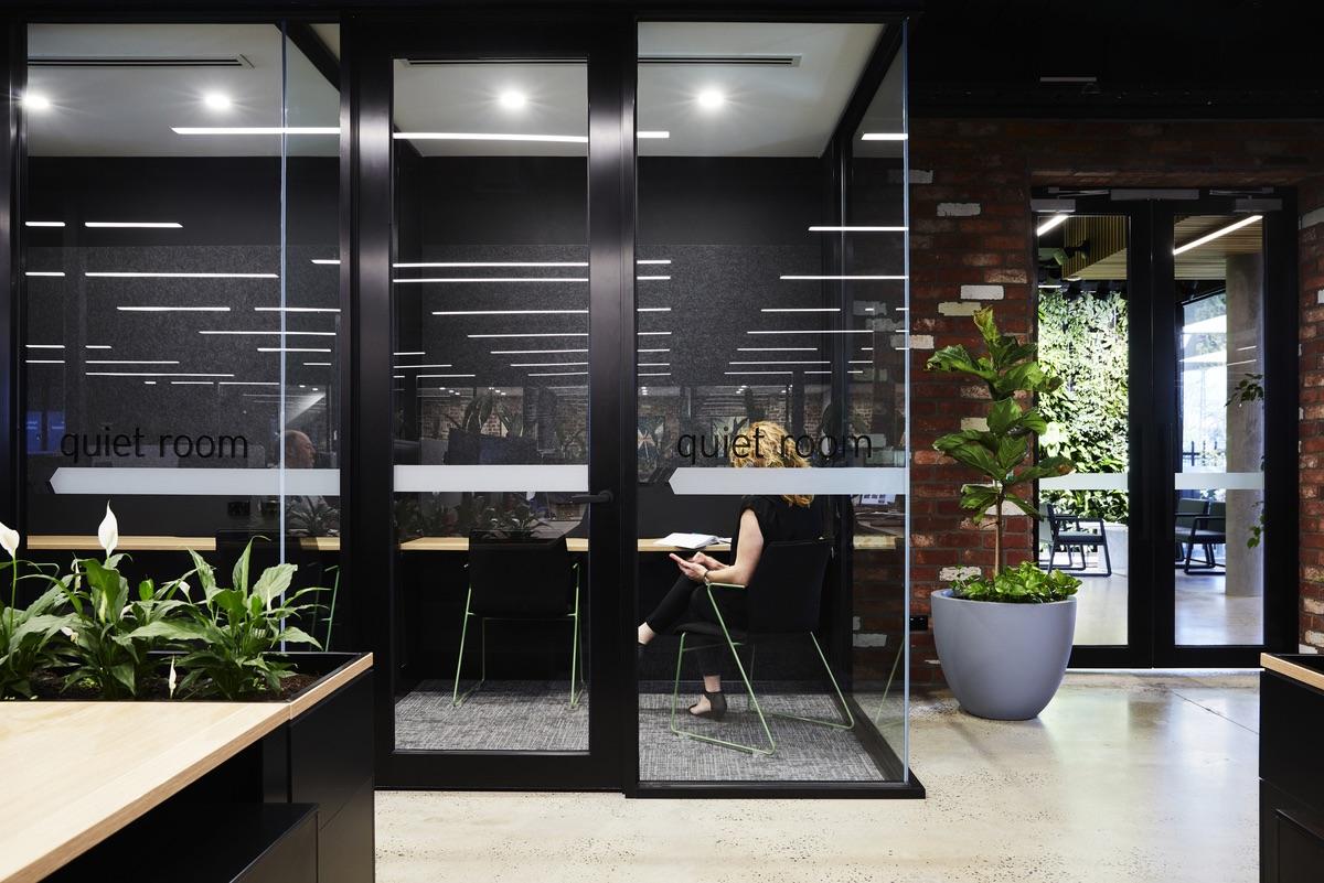 civilex-melbourne-office-7