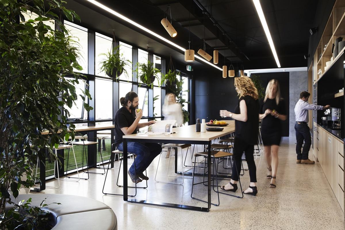 civilex-melbourne-office-9