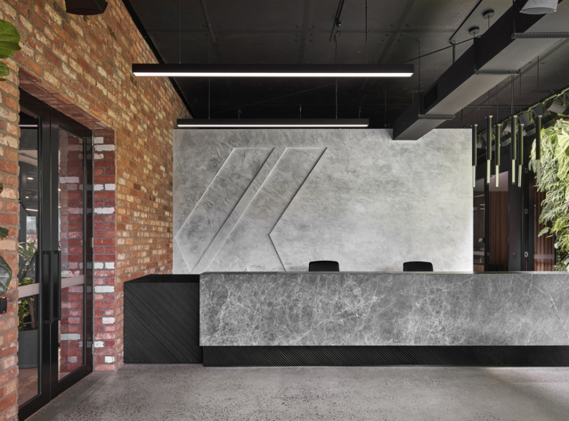 civilex-melbourne-office-mm