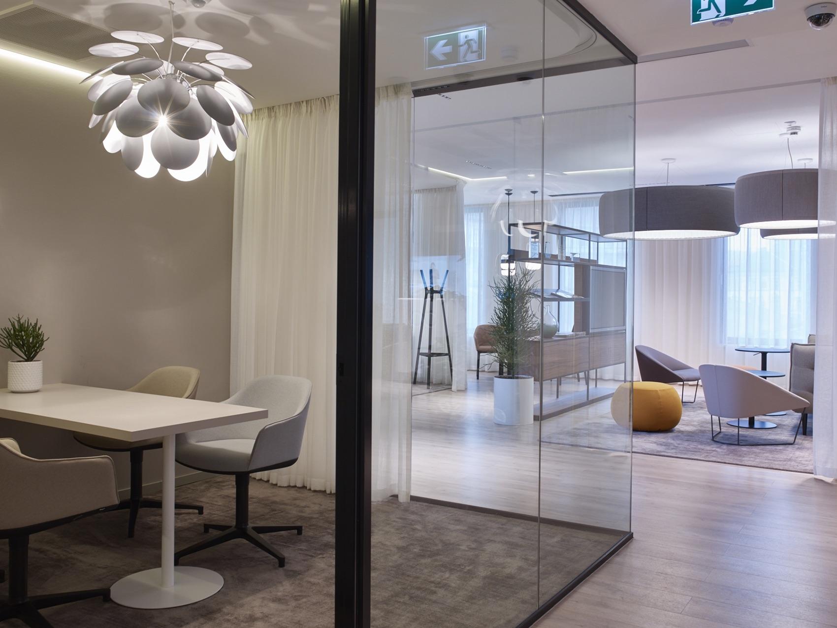 cordia-budapest-office-2