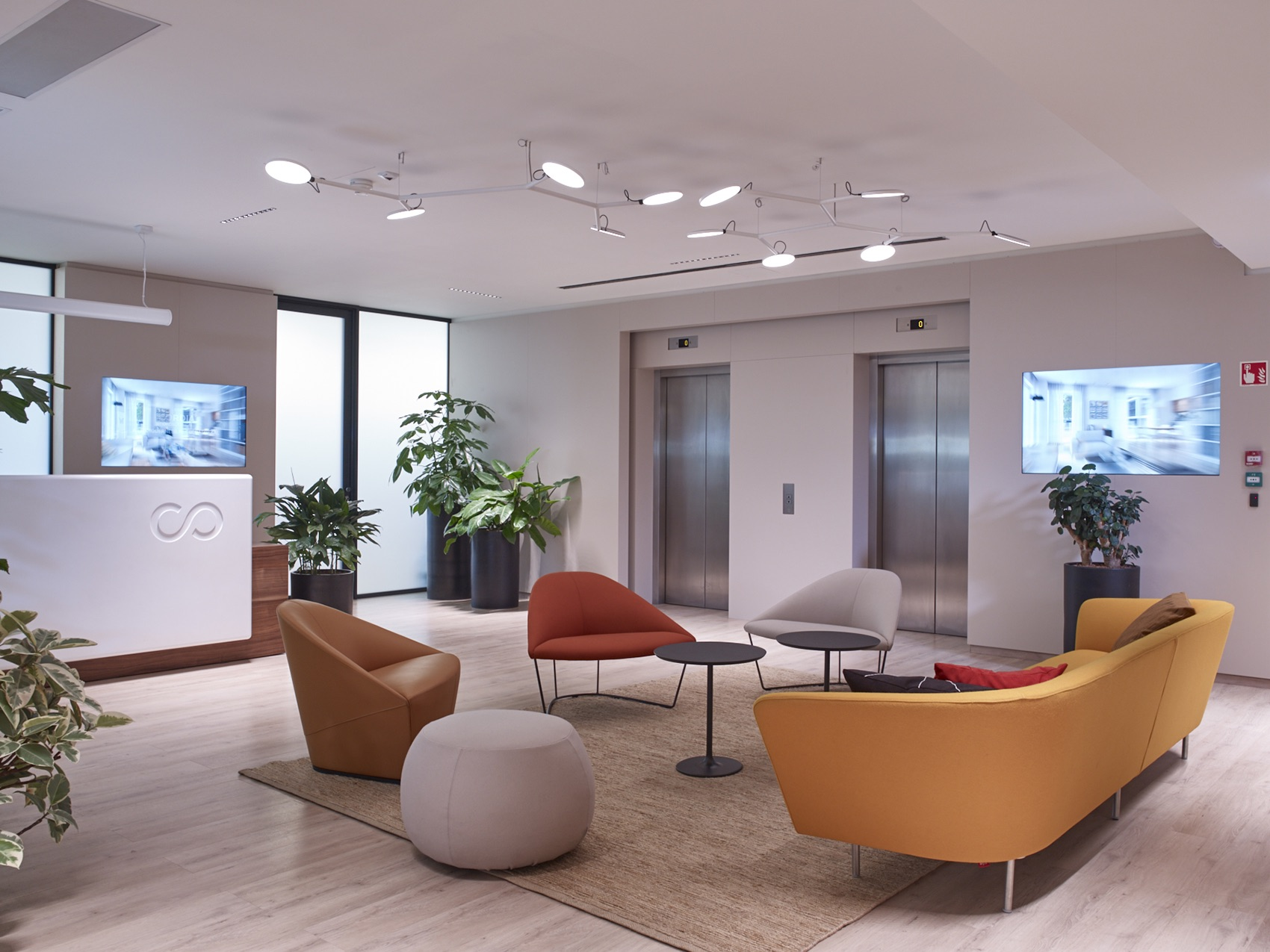 cordia-budapest-office-3