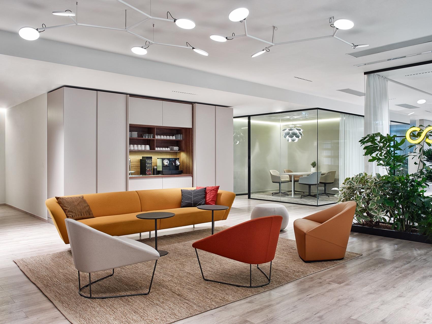 cordia-budapest-office-5