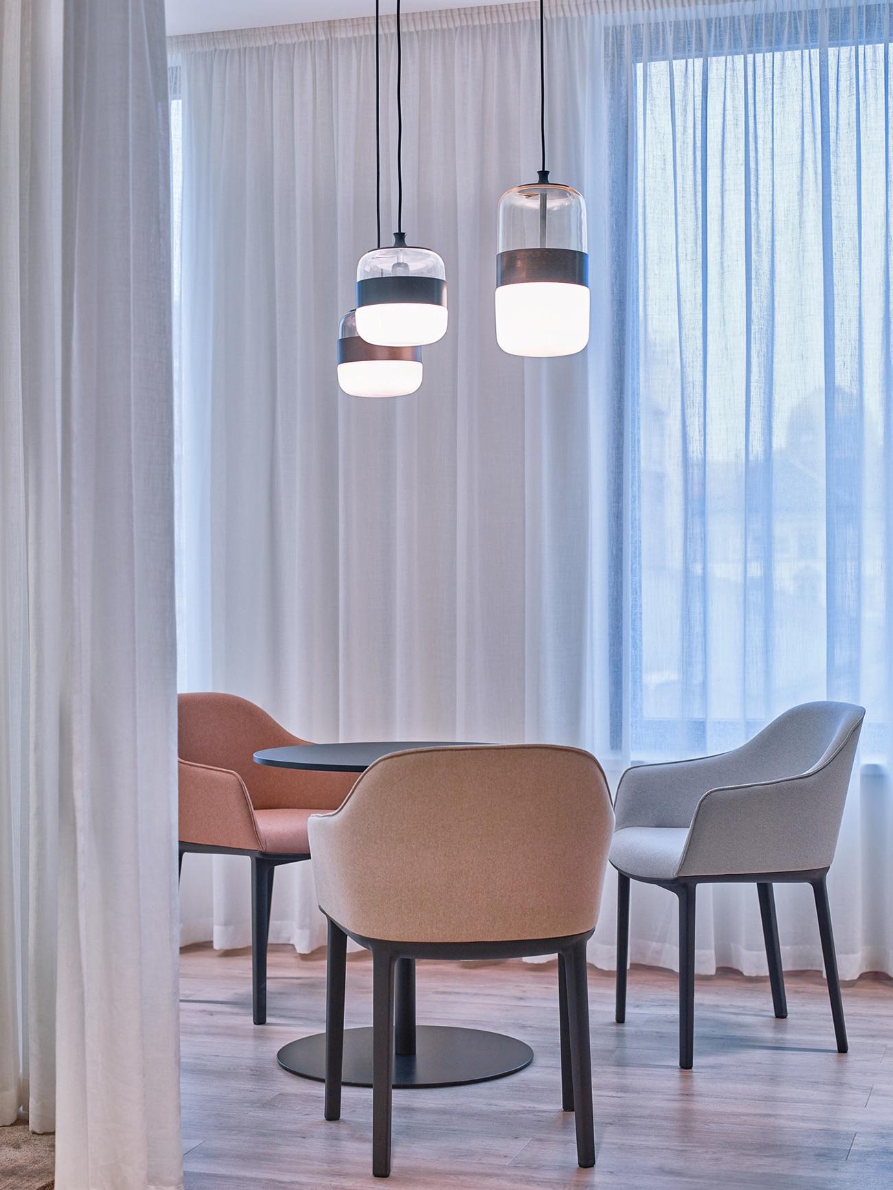 cordia-budapest-office-6
