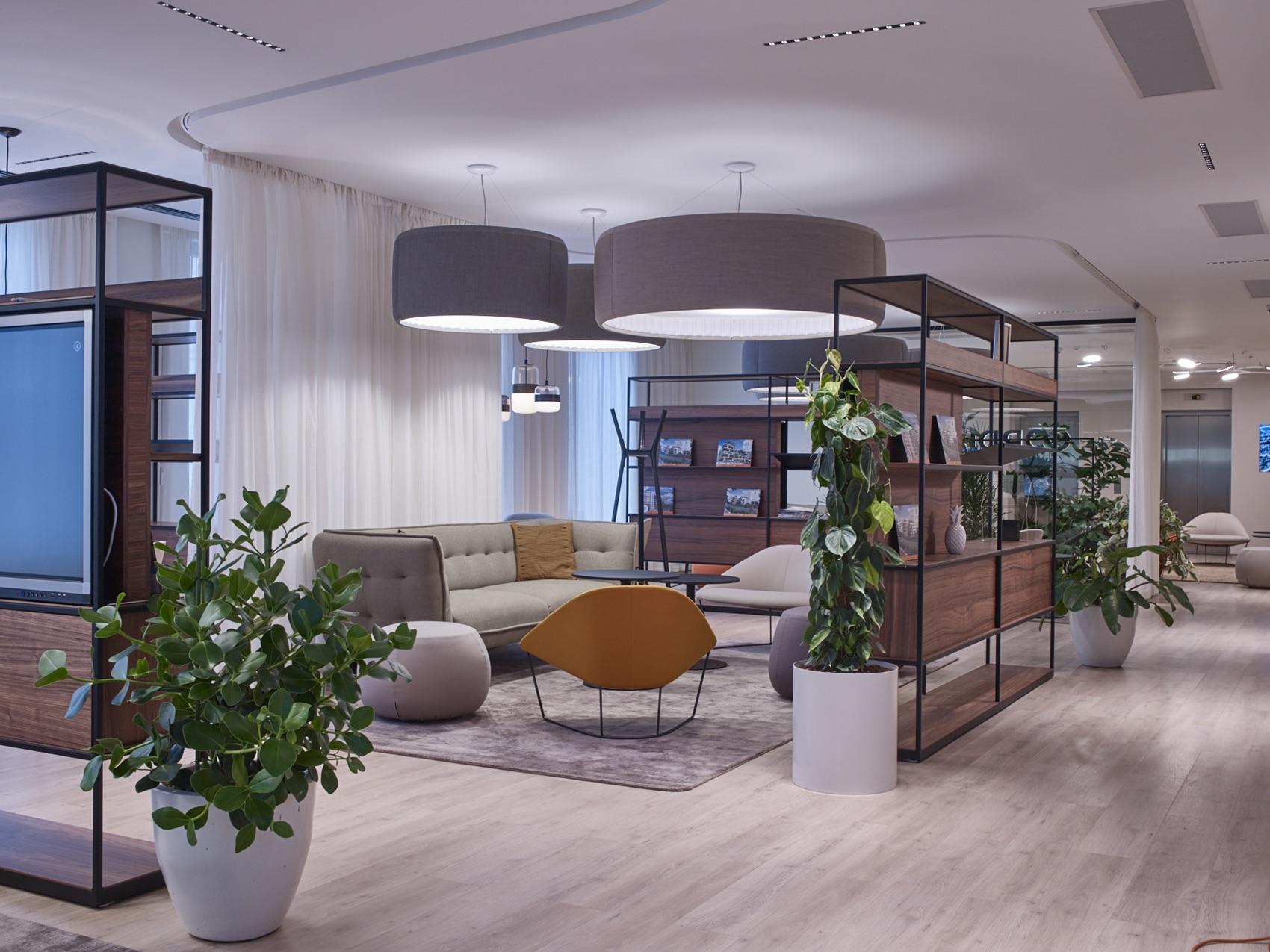 cordia-budapest-office-7
