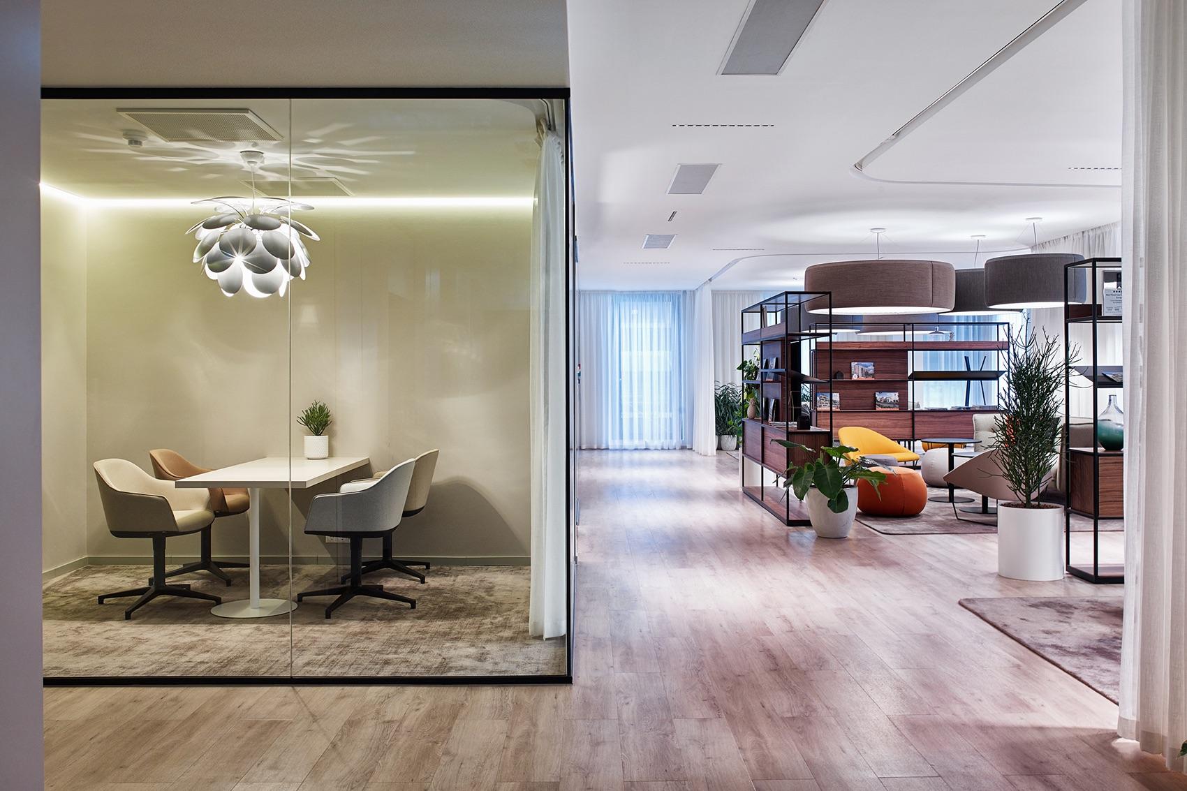cordia-budapest-office-9