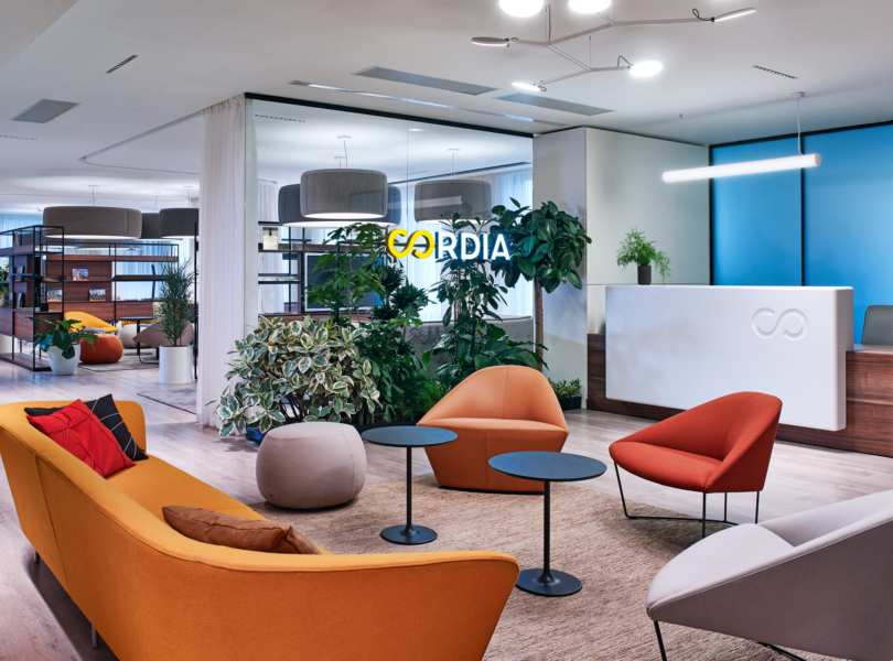 cordia-budapest-office-m