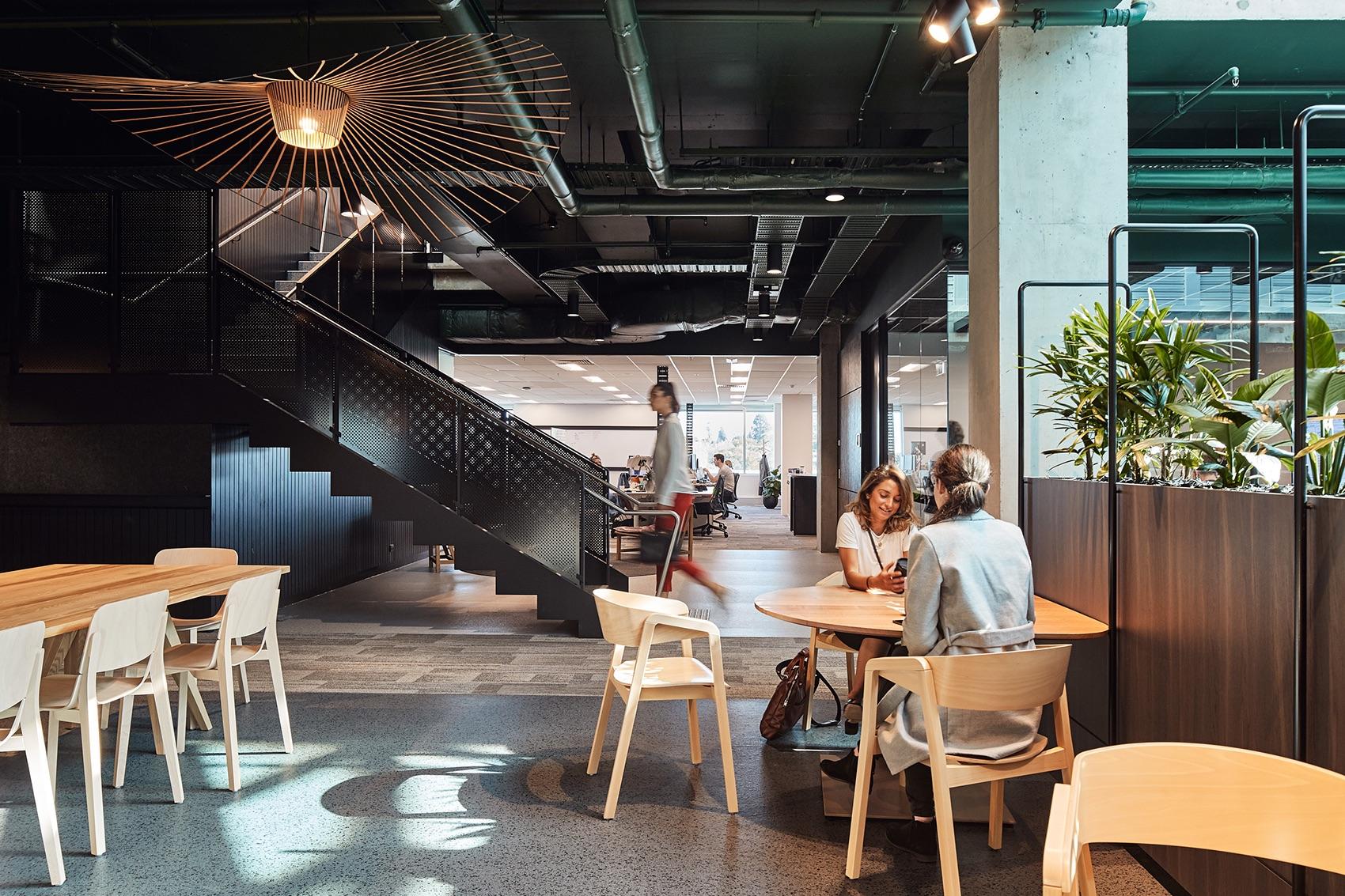 david-jones-melbourne-office-10
