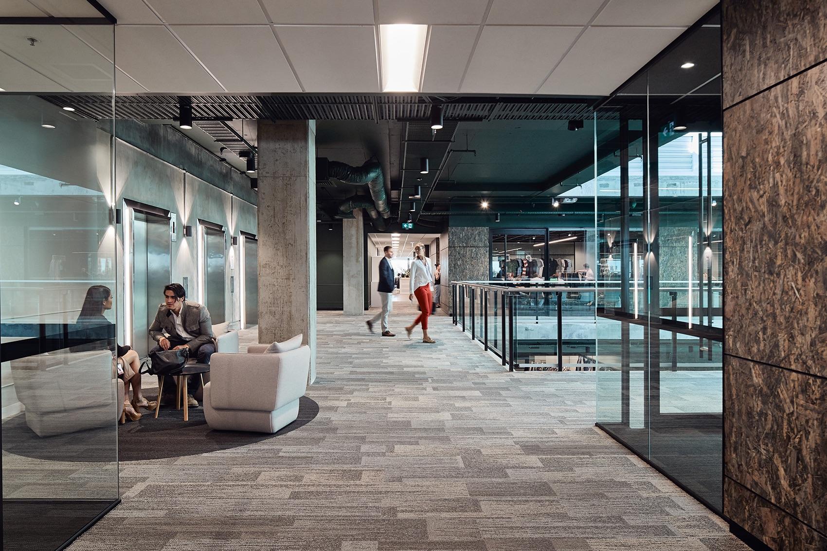 david-jones-melbourne-office-11