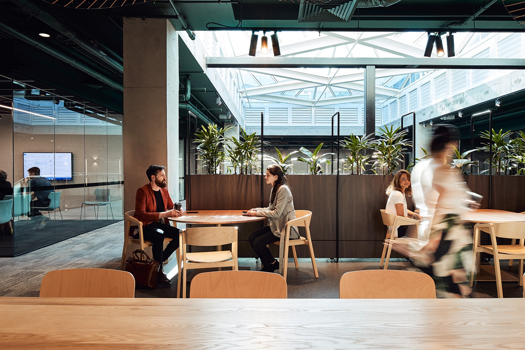 david-jones-melbourne-office-14