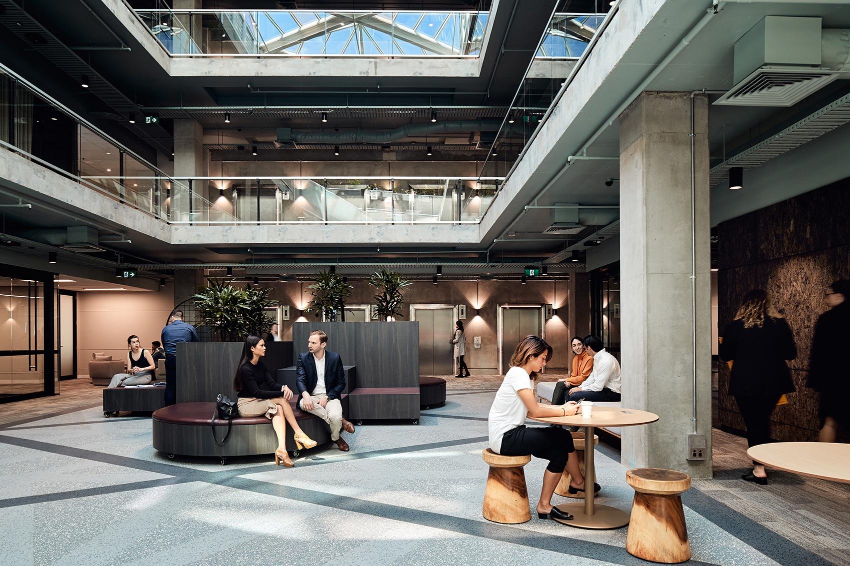 david-jones-melbourne-office-15