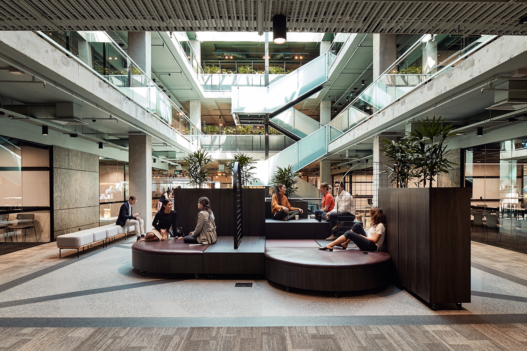 david-jones-melbourne-office-19