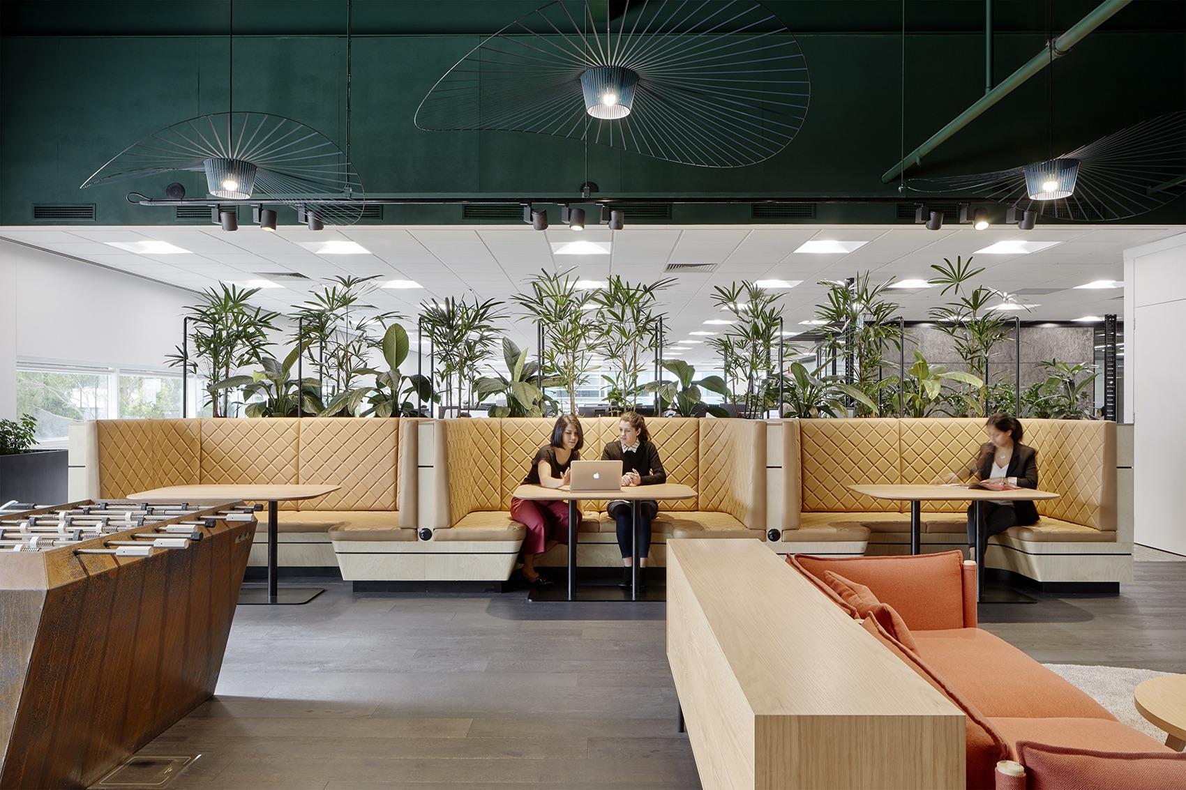 david-jones-melbourne-office-3