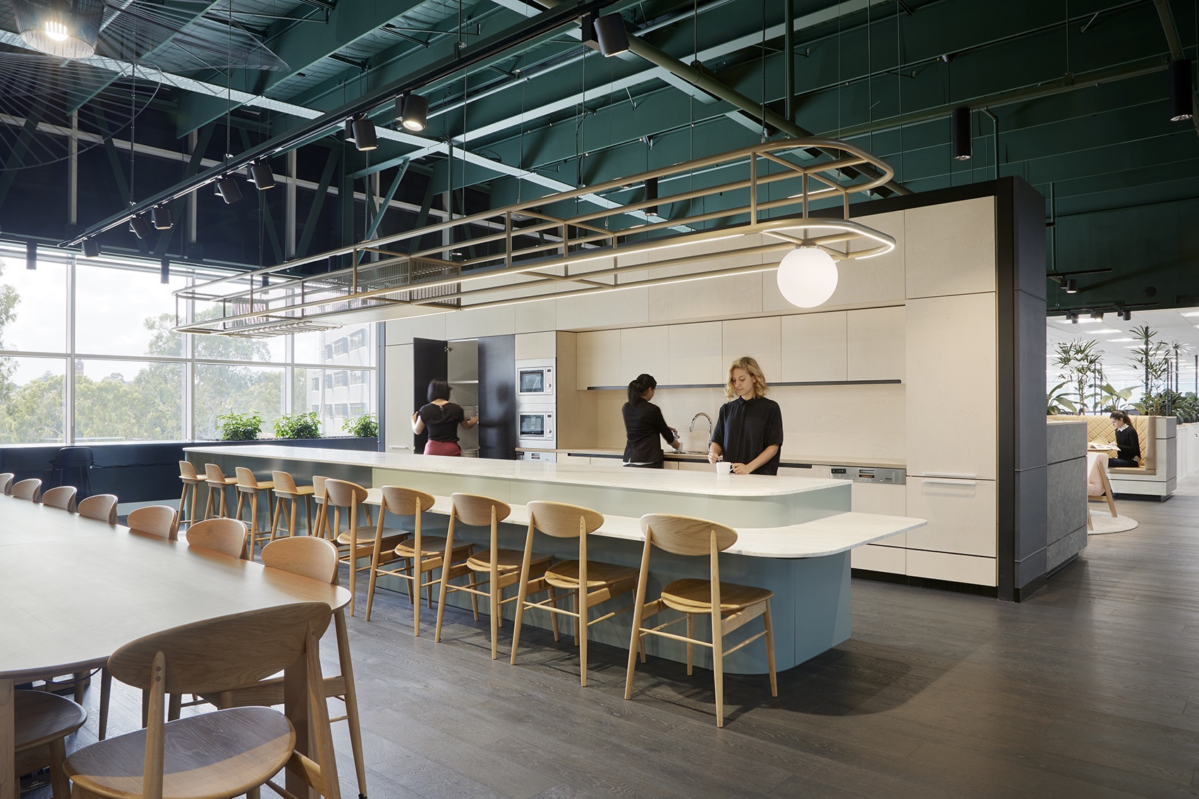 david-jones-melbourne-office-4