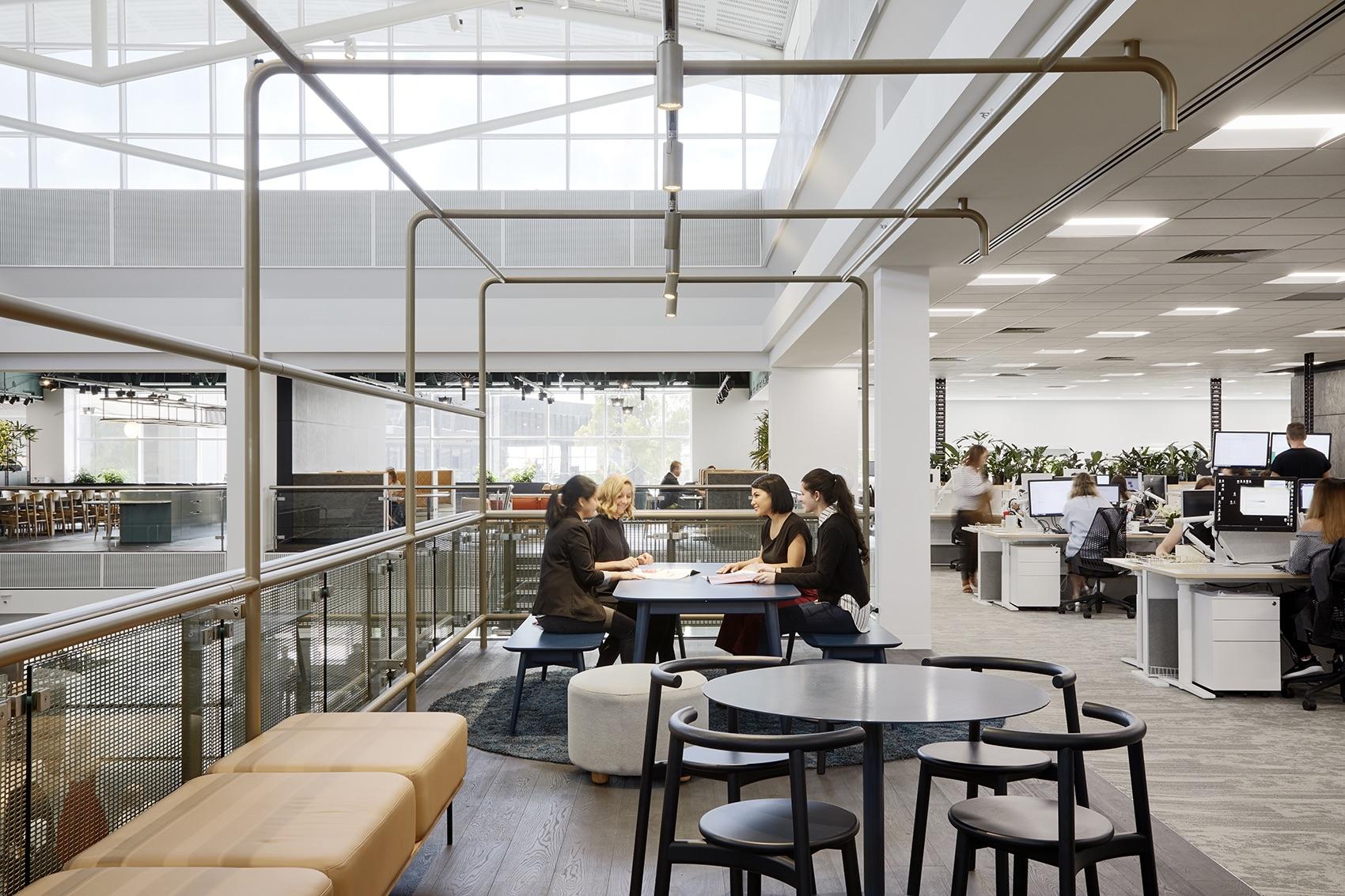 david-jones-melbourne-office-5
