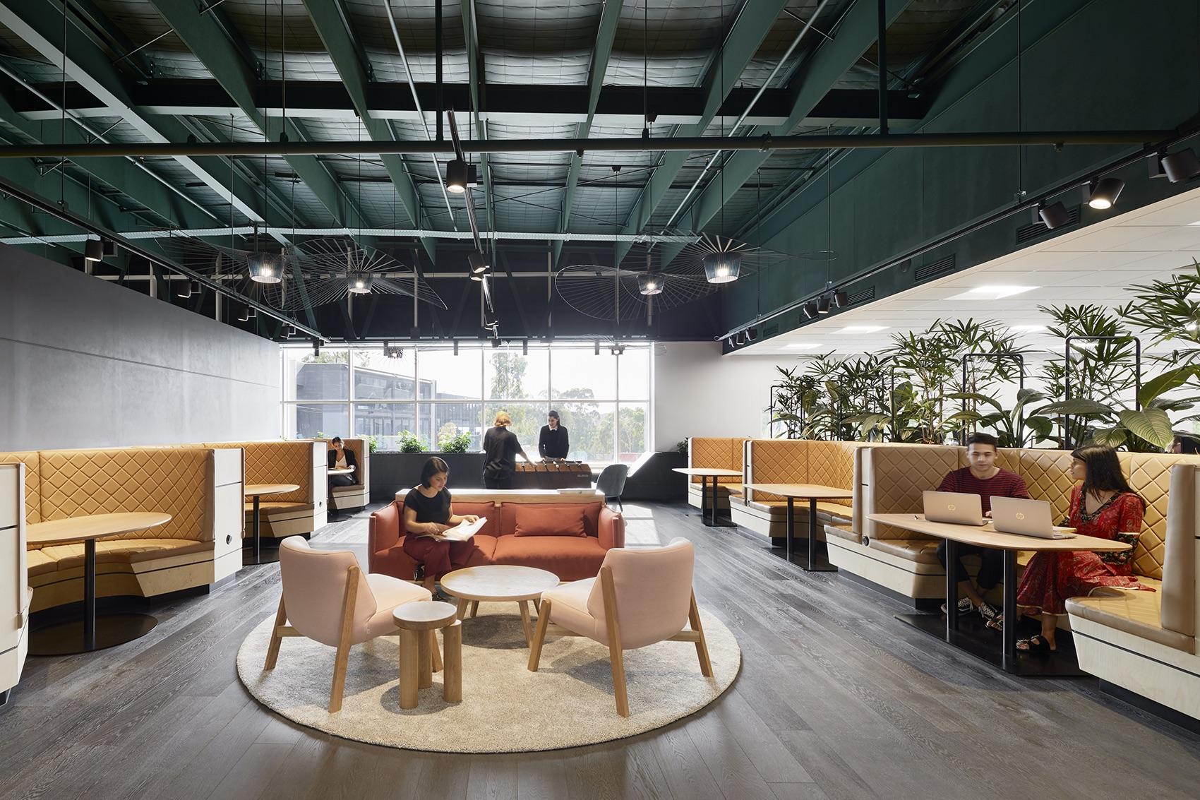 david-jones-melbourne-office-6