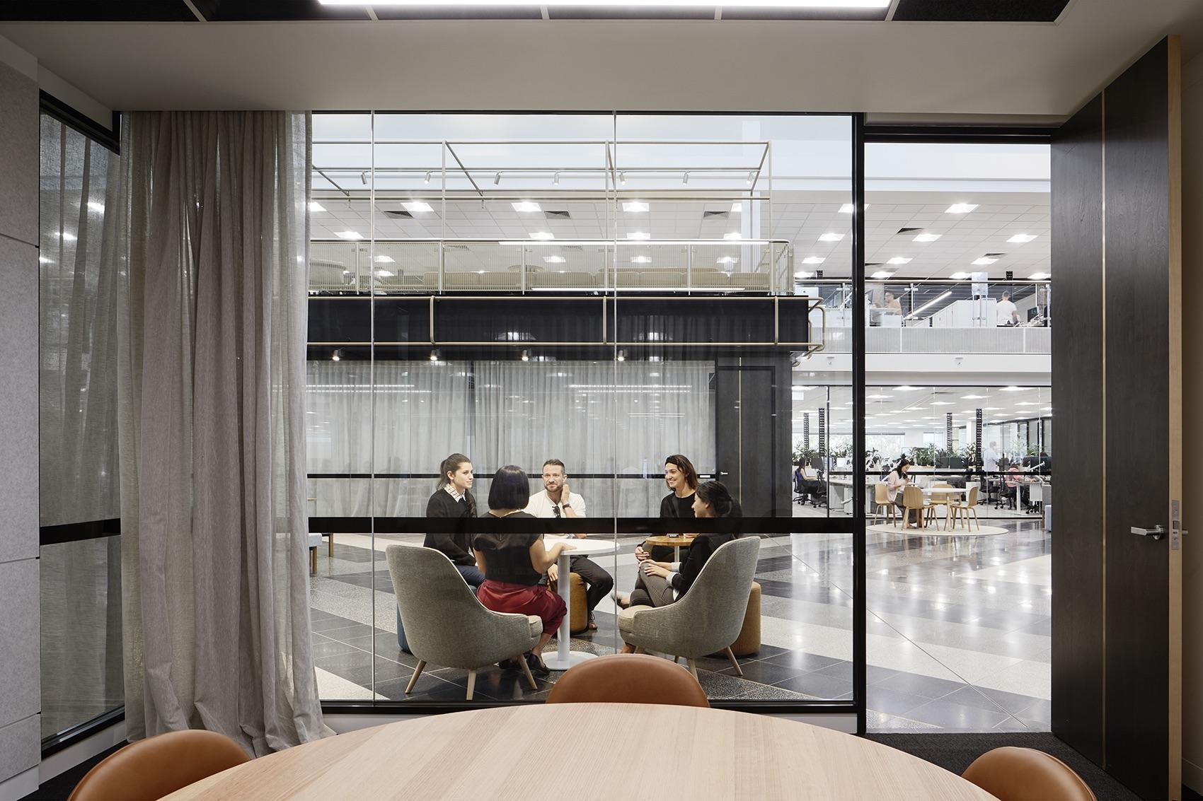 david-jones-melbourne-office-7