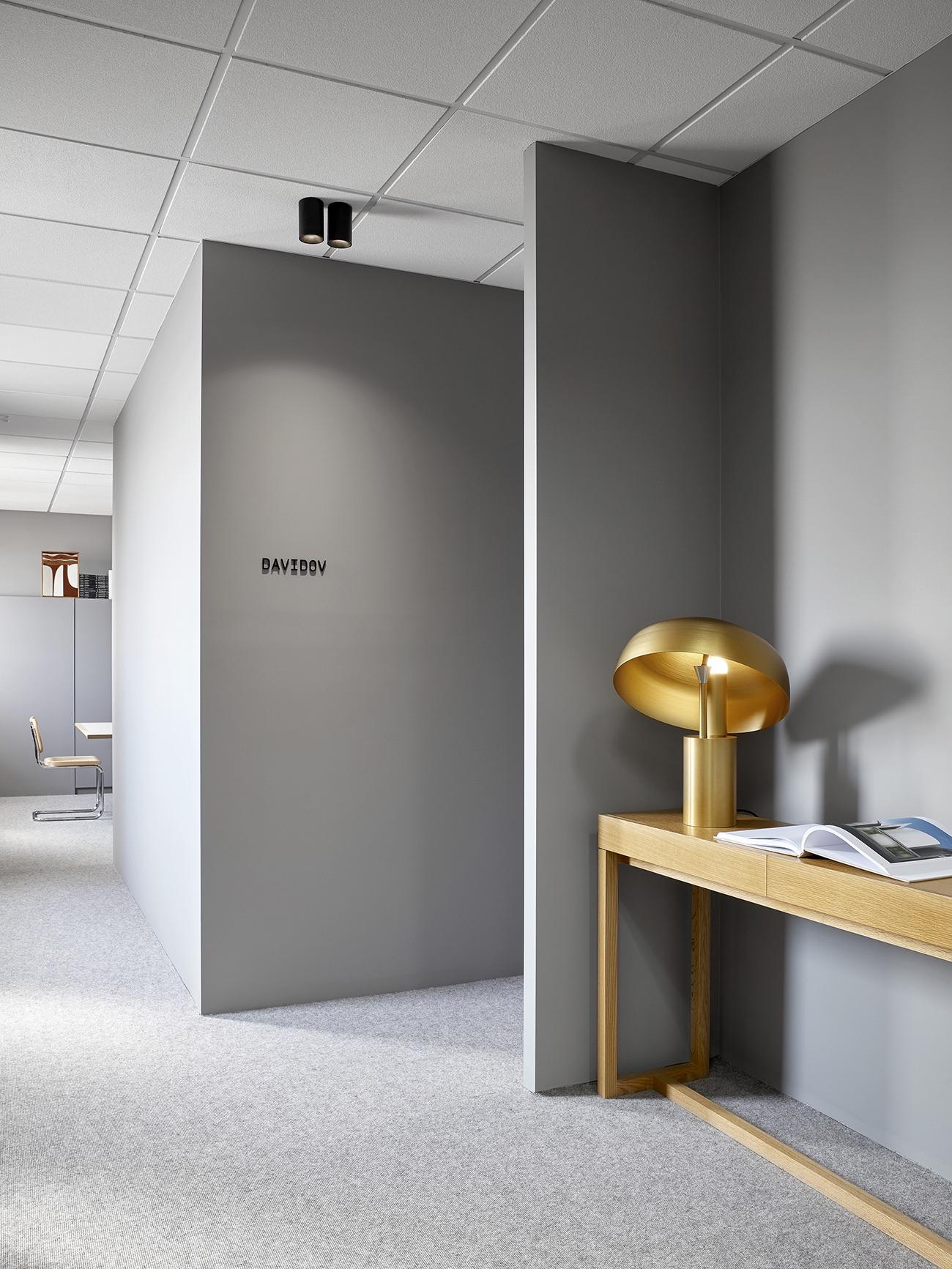 davidov-architects-studio-office-11