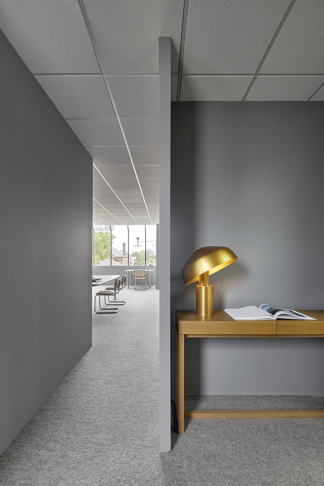 davidov-architects-studio-office-13