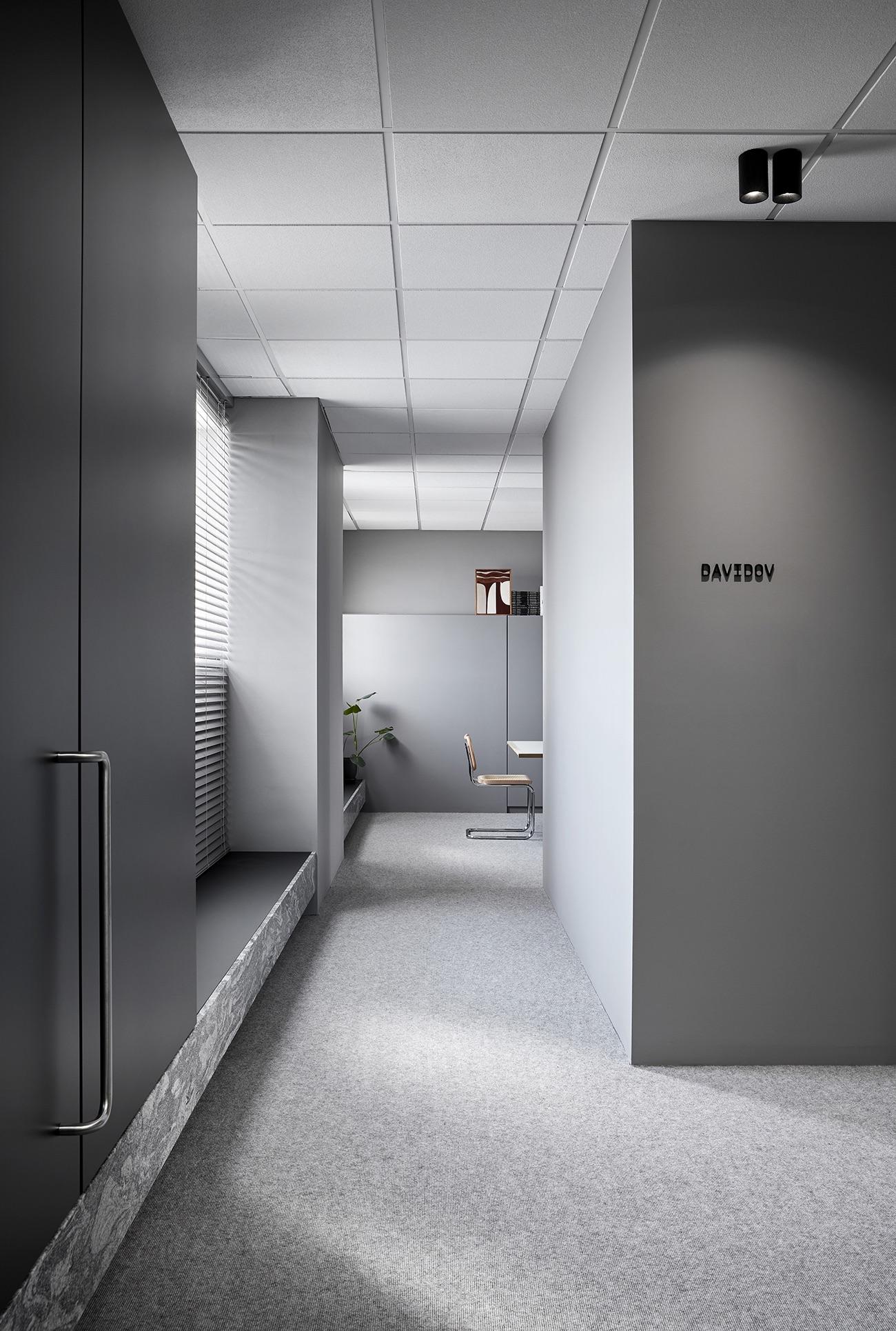 davidov-architects-studio-office-14