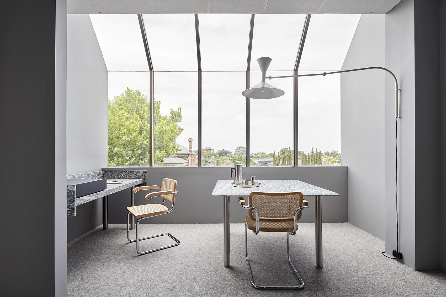 davidov-architects-studio-office-2
