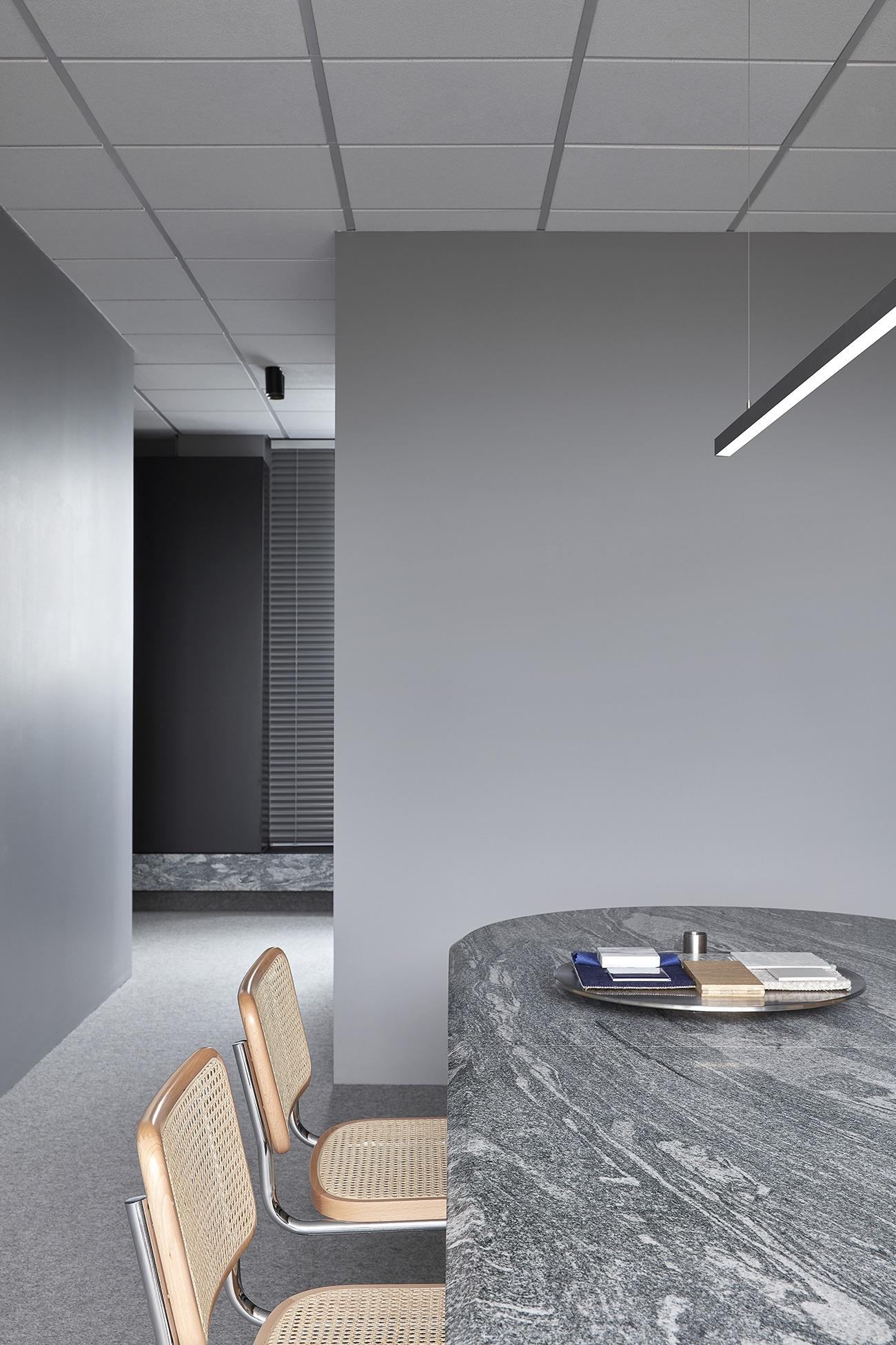 davidov-architects-studio-office-3