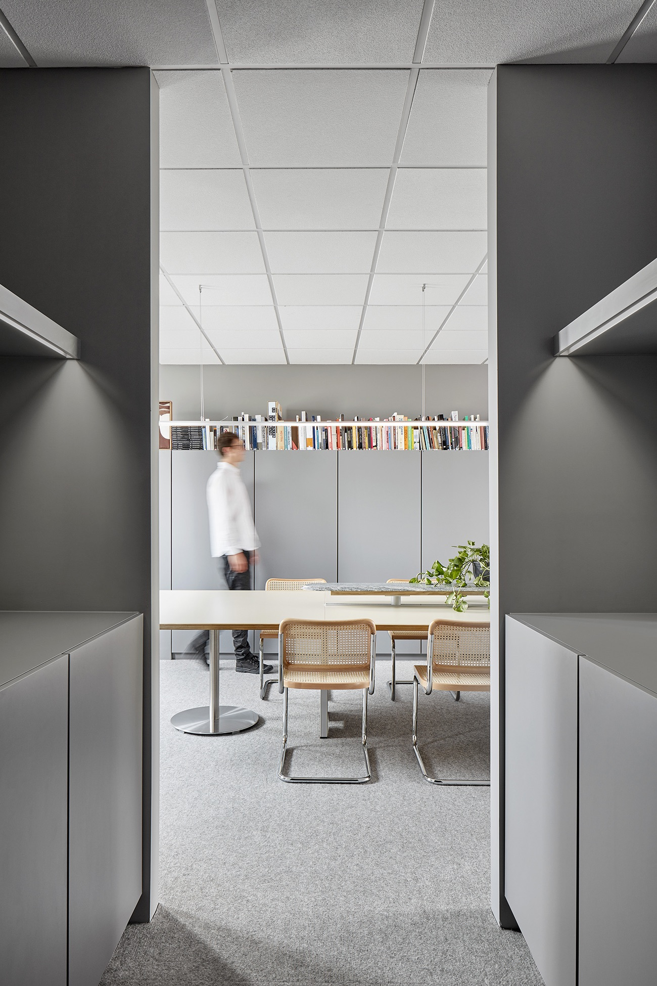 davidov-architects-studio-office-4