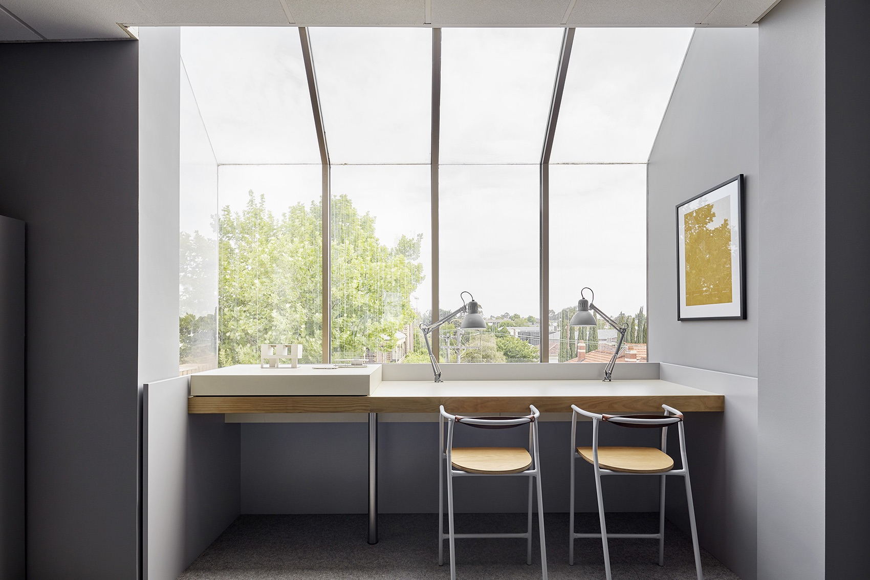 davidov-architects-studio-office-5