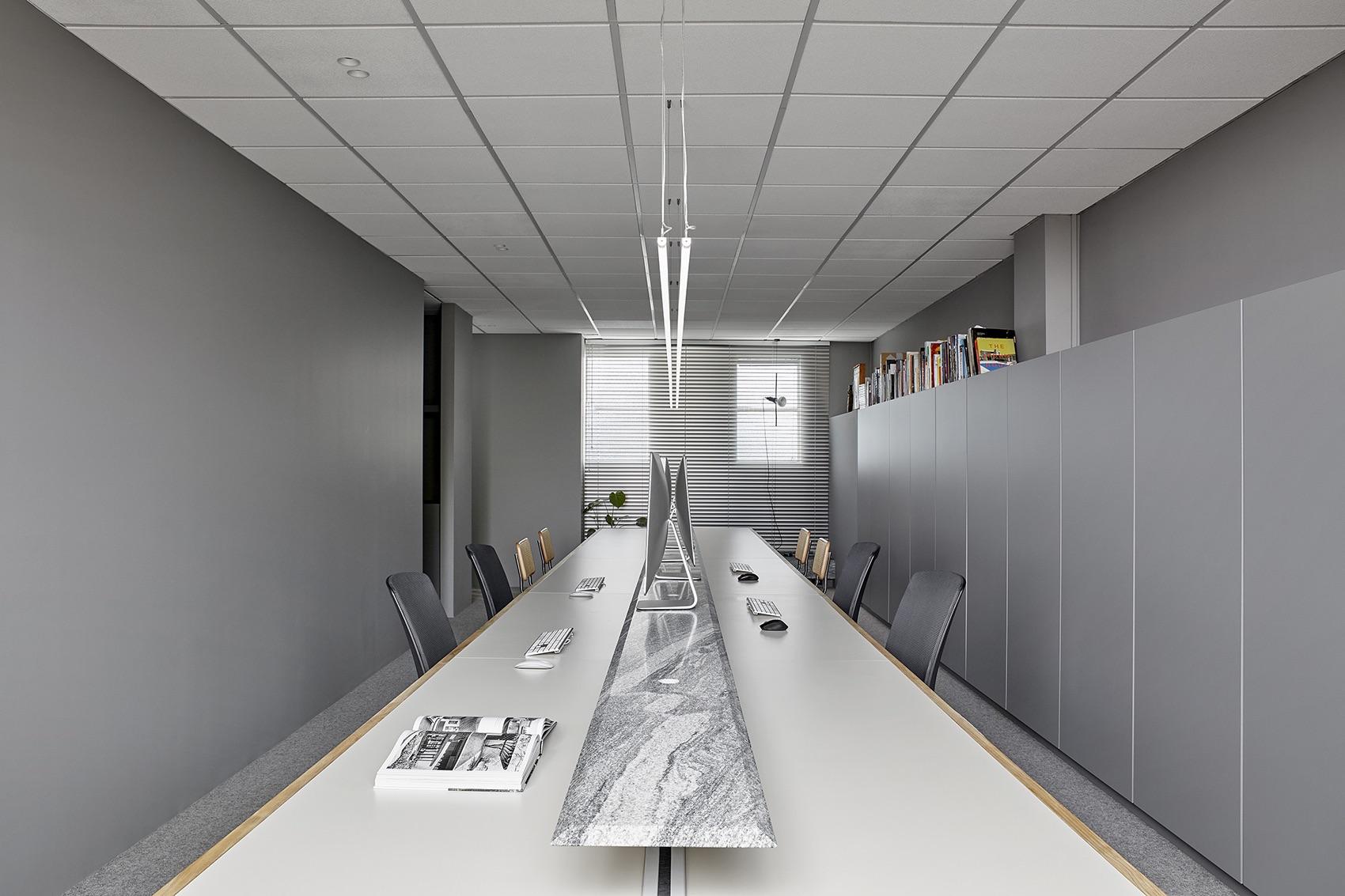 davidov-architects-studio-office-6