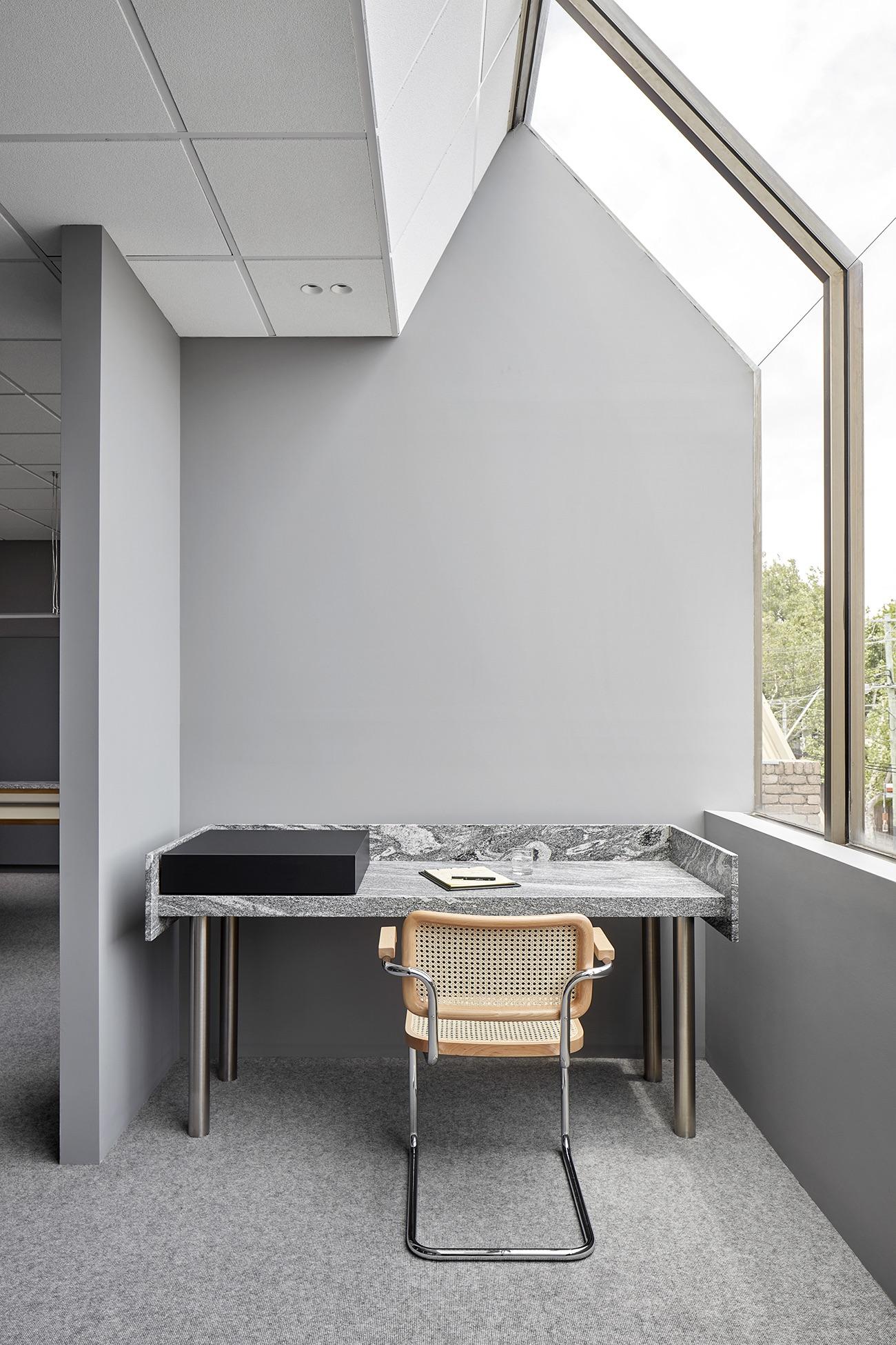 davidov-architects-studio-office-7
