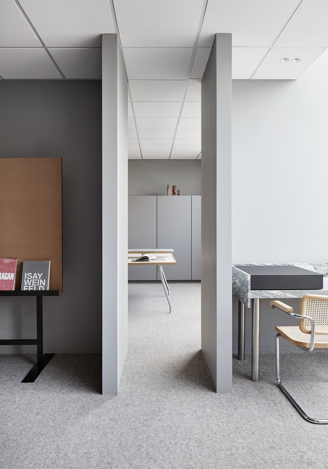 davidov-architects-studio-office-9
