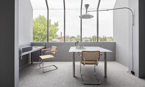 davidov-architects-studio-office-main