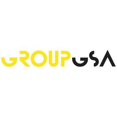 groupsa