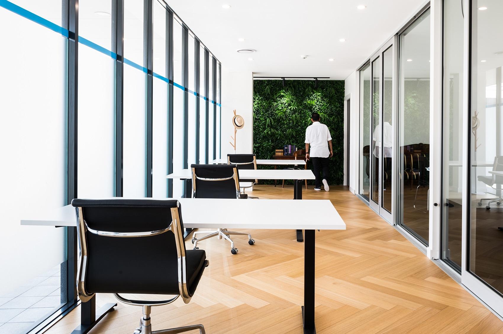ingenium-sydney-office-4