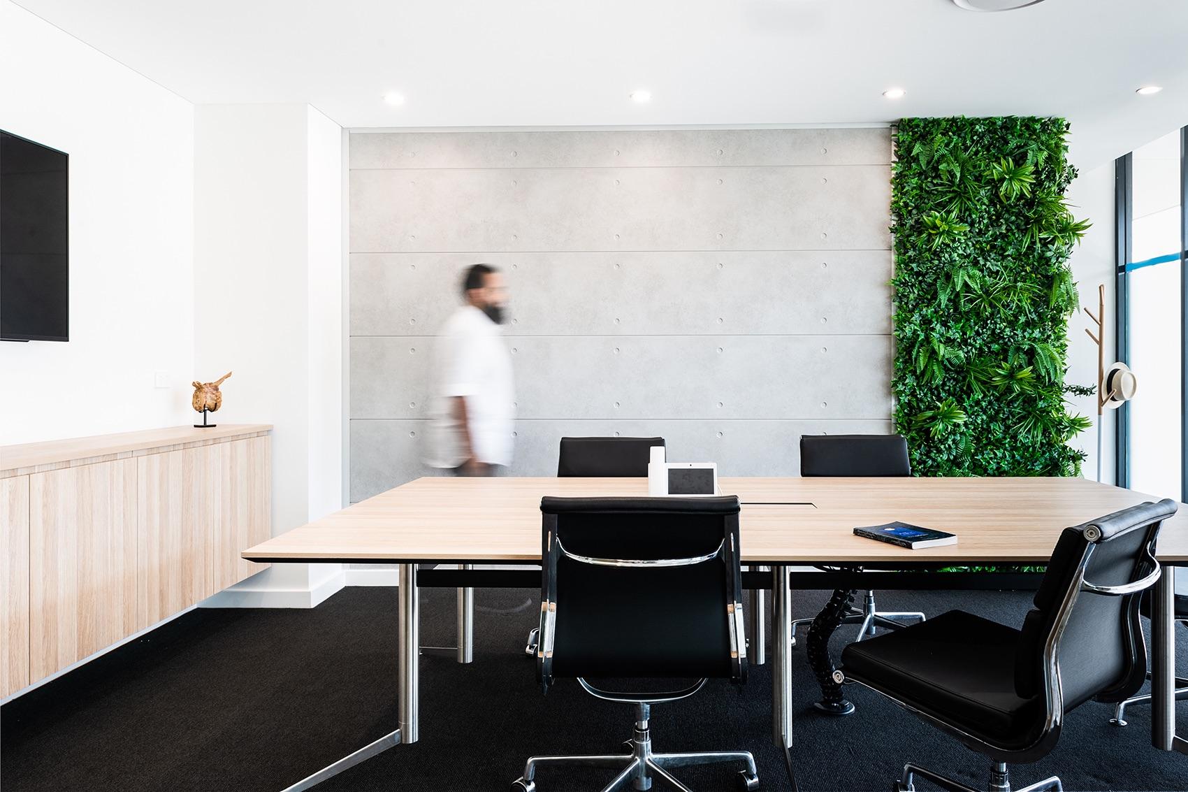 ingenium-sydney-office-9
