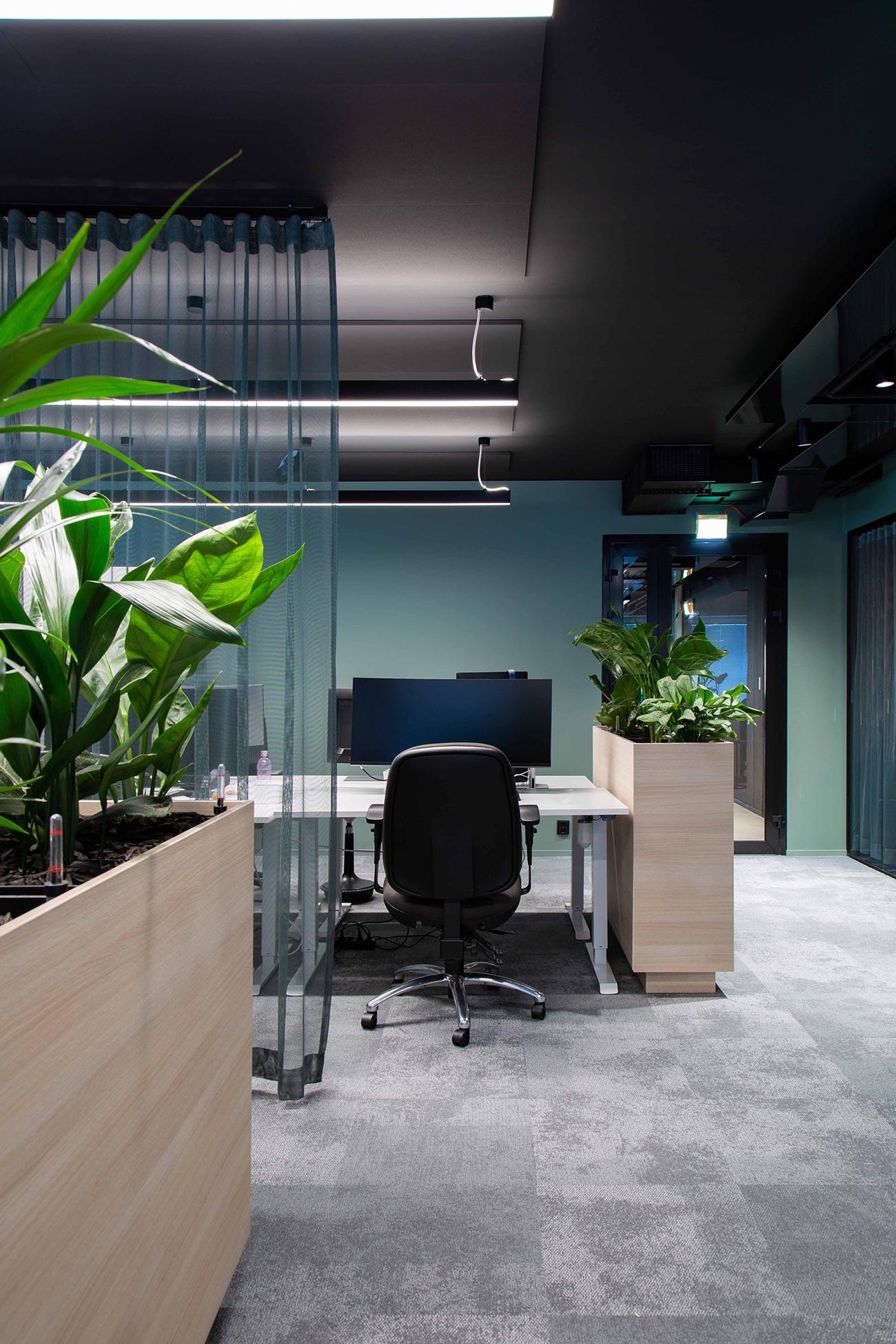 lamia-office-helsinki-12