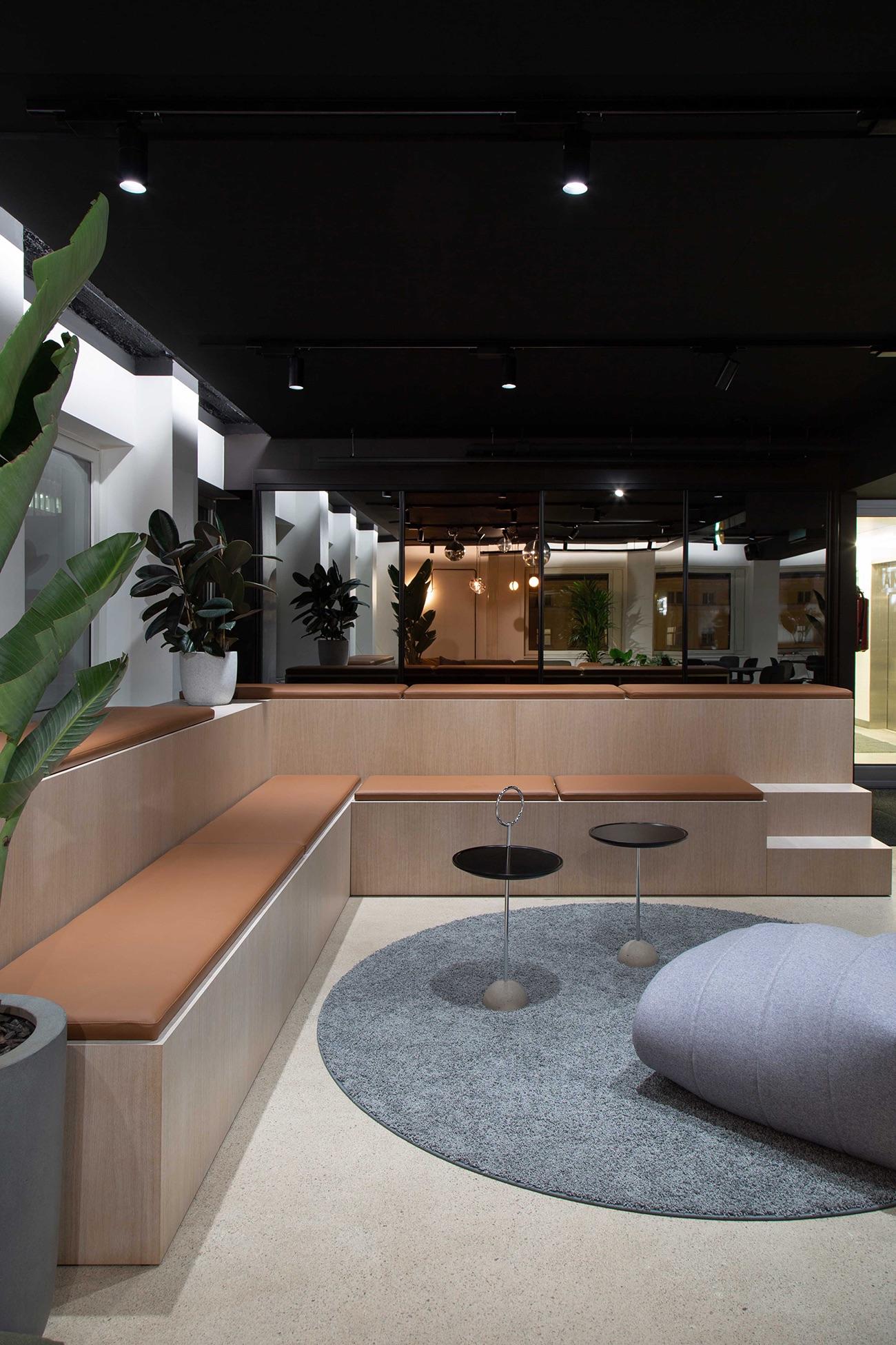 lamia-office-helsinki-3