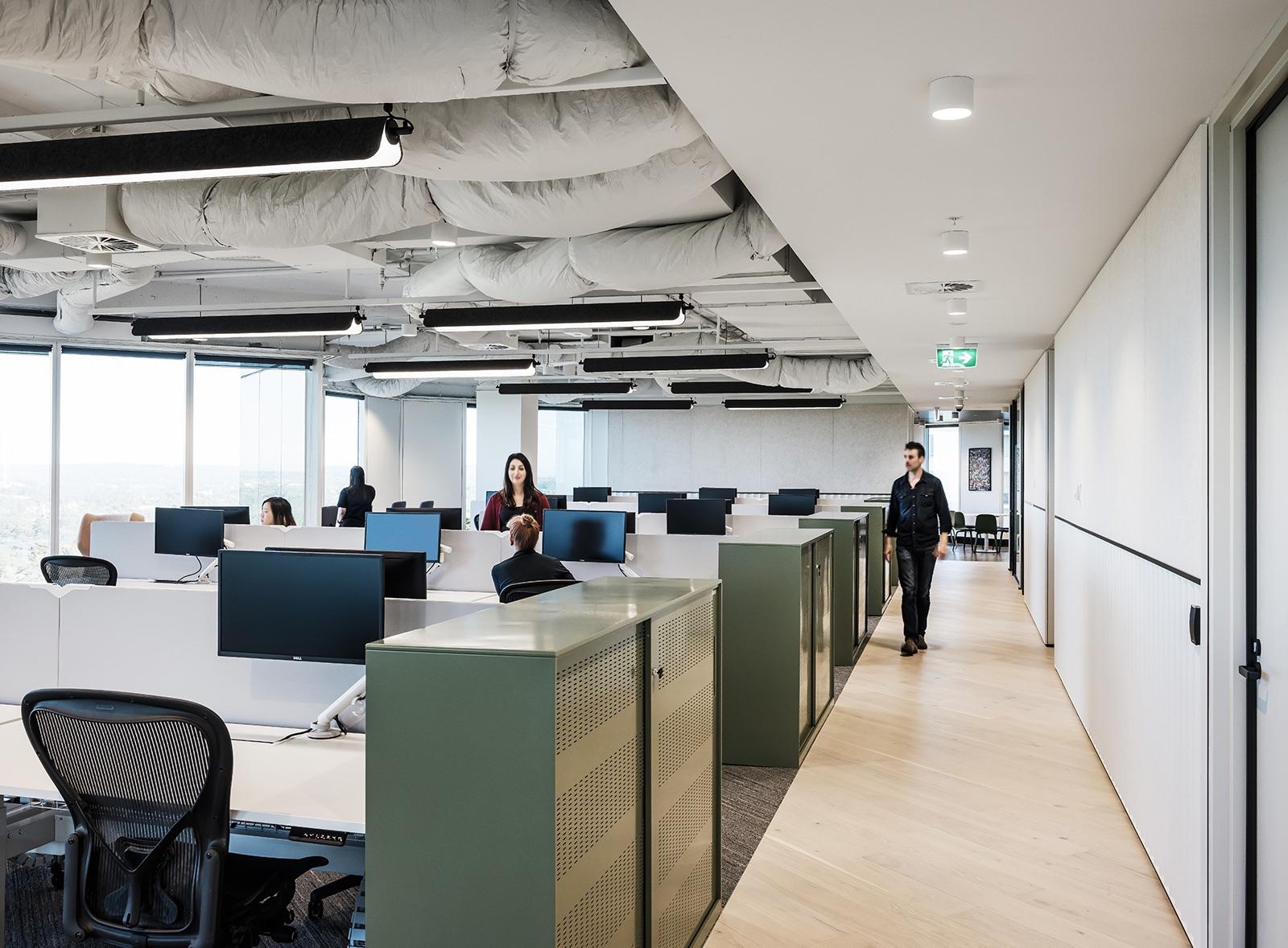 ncr-sydney-office-1