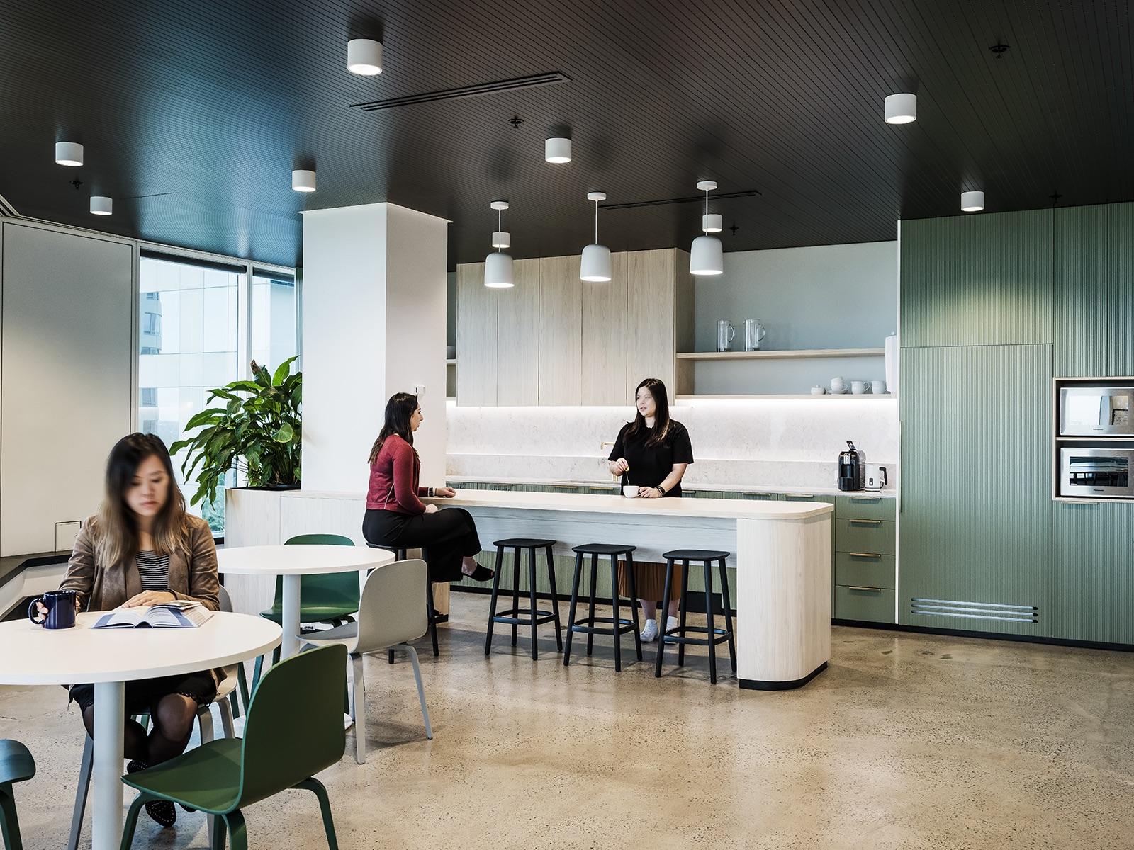 ncr-sydney-office-12
