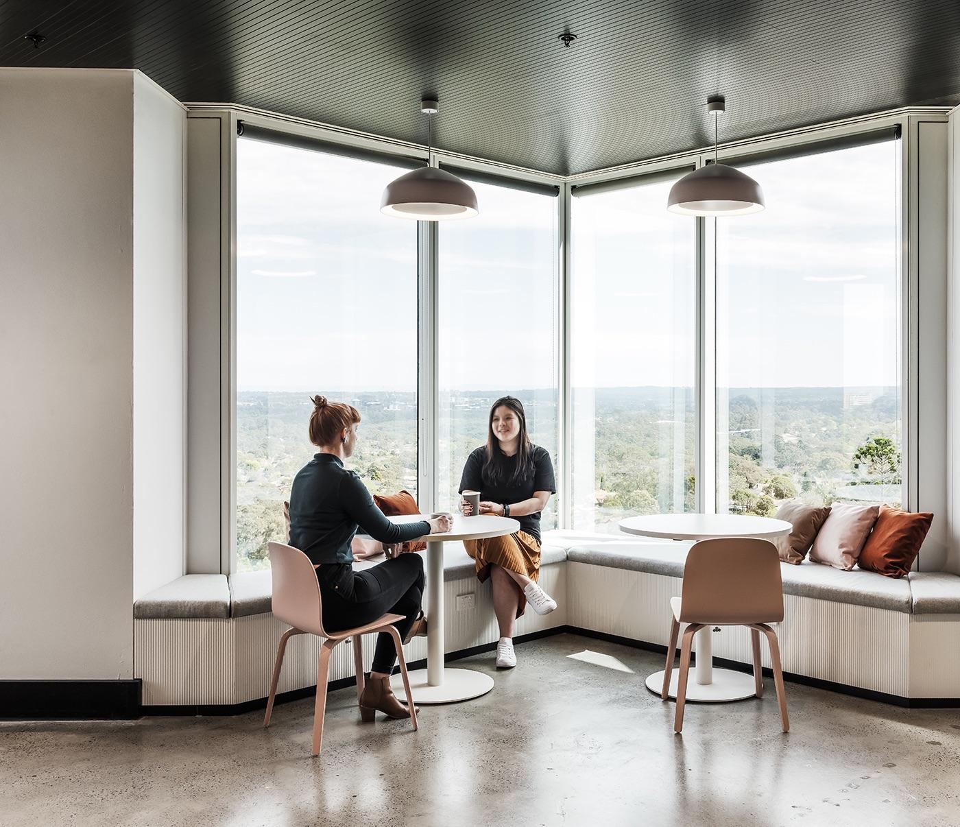 ncr-sydney-office-13