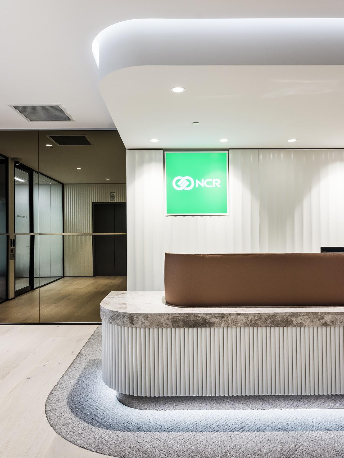 ncr-sydney-office-2